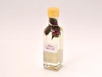 Rosen - Speise - Öl