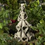 Zauberblume Blütentänzerin Magnolie