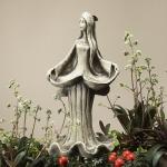Zauberblume Blütentänzerin Glockenrebe