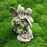 Zauberblume Blumenfee Stechginster