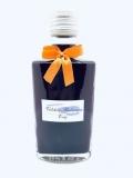 Veilchen-Balsam (Essig)