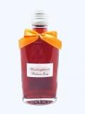 Weinbergpfirsich-Balsam (Essig)