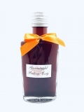Granatapfel-Balsam (Essig)